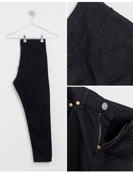 New Look   Jean Fuselé   Noir by New Look