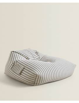 New In by Zara Home
