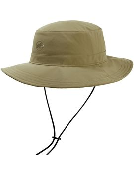 Runbold Hat by Mammut