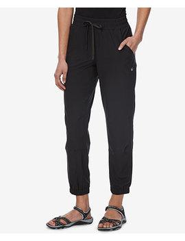 Ems® Women's Techwick Allegro Jogger Pants by General