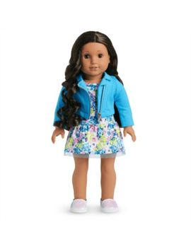 Truly Me™ Doll #82 by American Girl