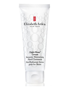 Eight Hour® Cream Intensive Moisturizing Hand Treatment, 2.3 Oz. by General