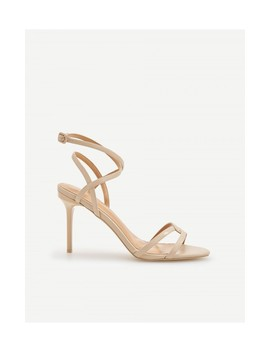Ladies` Sandals by Reserved
