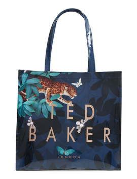 Valacon Houdini Tote by Ted Baker London