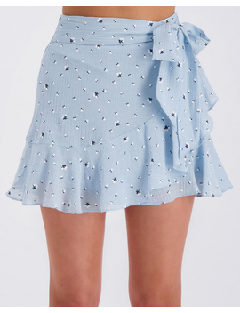 Buttercup Skirt by Mooloola