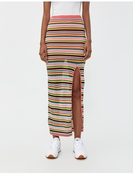 Karina Maxi Skirt by Which We Want