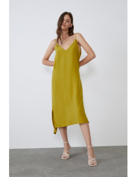Women's Shirts & Blouses by Zara