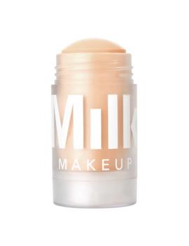Blur Stick by Milk Makeup