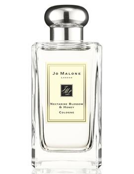 Nectarine Blossom & Honey Cologne by Jo Malone London™