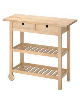 FÖrhÖja by Ikea