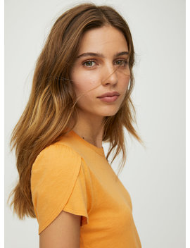 Maggie T Shirt by Sunday Best