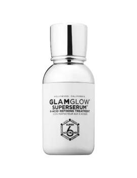 Superserum™ 6 Acid Refining Treatment Serum by Glamglow