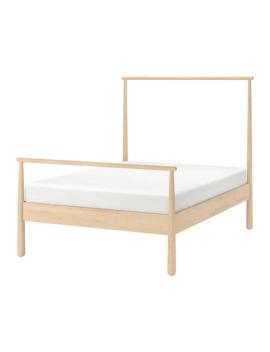 GjÖra by Ikea