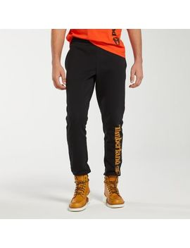 Men's Essential Sweatpant by Timberland