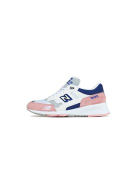 New Balance M1530 Wpb by New Balance