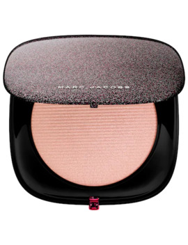 O!Mega Glaze All Over Foil Luminizer – Lust And Stardust Collection by Marc Jacobs Beauty