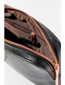 Matt & Nat Paris Belt Bag by Matt & Nat