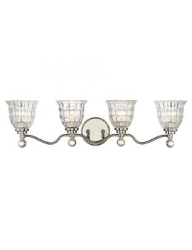 stephen-4-light-polished-nickel-bath-light by filament-design