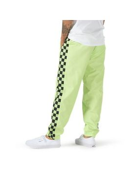 Bmx Off The Wall Pant by Vans