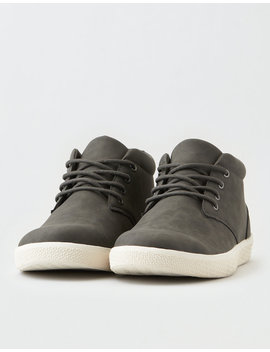 Aeo Sneaker Boot by American Eagle Outfitters