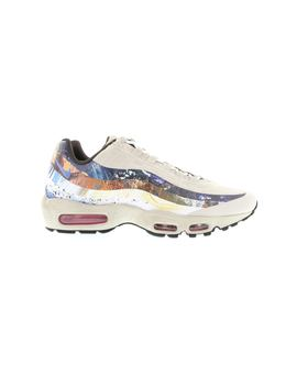 Air Max 95 Dave White Rabbit by Stock X