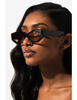 Well Done Sunglasses by Akira