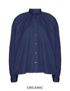 8 By Yoox Camicie E Bluse Tinta Unita   Camicie by 8 By Yoox