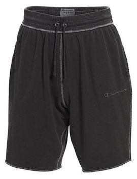 "Men's 11"" Fleece Shorts by General"
