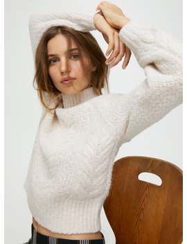 Melly Sweater by Sunday Best
