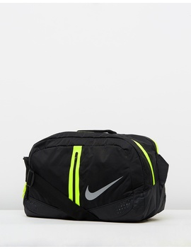 Run Duffle Bag 34 L by Nike