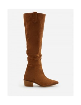 Ladies` Boots by Reserved