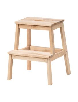 BekvÄm by Ikea