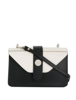 сумка на плечо Margareth by Marc Ellis