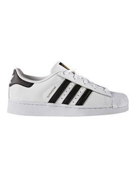 Superstar Foundation Ps Sneakers by Adidas Originals