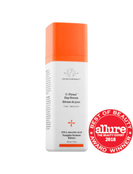 C Firma™ Vitamin C Day Serum by Drunk Elephant