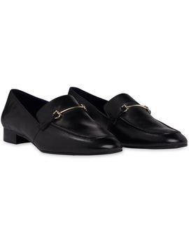 Chancery Loafer by Whistles