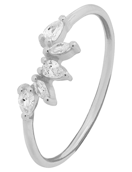 sterling-silver-sparkle-ring-jacket by accessorize