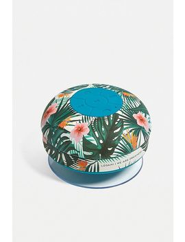 Legami Tropical Waterproof Bluetooth Speaker by Legami