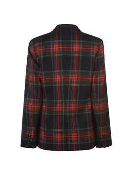 Lauren Asimina Jacket Womens by Lauren By Ralph Lauren