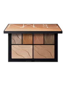 Face Palette by Nars