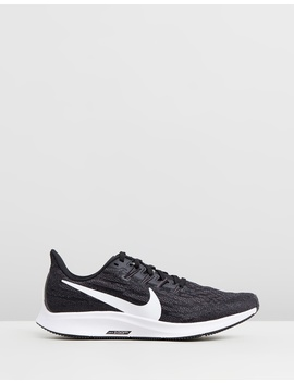 Air Zoom Pegasus 36   Women's by Nike