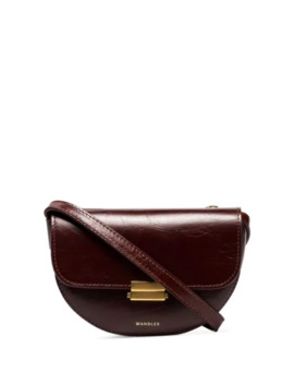 Small Anna Belt Bag by Wandler