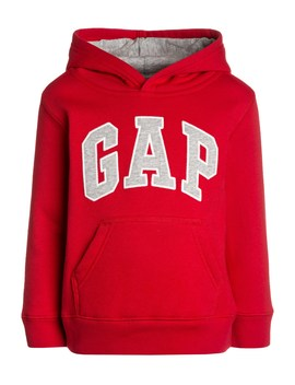 Toddler Boy Logo   Kapuzenpullover by Gap