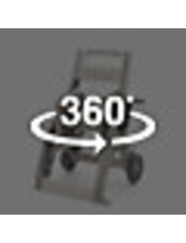 Suncast Plastic 175 Ft Cart Hose Reel by Lowe's