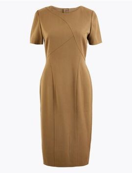 Bodycon Dress by Marks & Spencer
