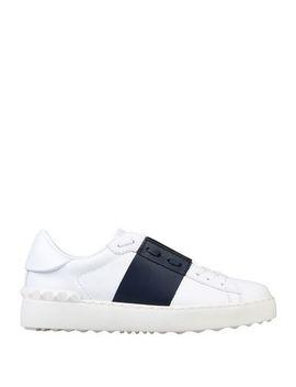 Valentino Garavani Sneakers   Scarpe by Valentino Garavani