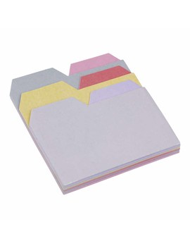 Wilko Fashion Sticky Note Tabs Wilko Fashion Sticky Note Tabs by Wilko