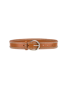 Ceinture Rodeo by Tularosa