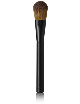 #20 Blush Brush by Nars