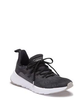 Ozweego Run Running Sneaker by Adidas